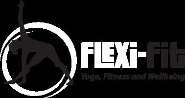 Flexi-Fit