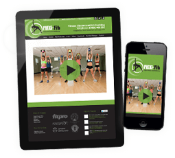 <br /> <b>Notice</b>:  Undefined variable: newsletter_image_alt in <b>/var/www/flexifit/live/releases/2/public_html/content/themes/flexifit/template-parts/newsletter.php</b> on line <b>17</b><br />
